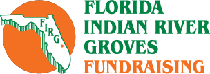 Florida Indian River Groves Fundraising